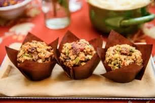 thanksgiving stuffing muffins stuffing muffins stuffins everyday good thinking