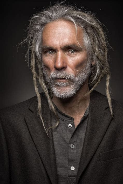How to Grow Dreads