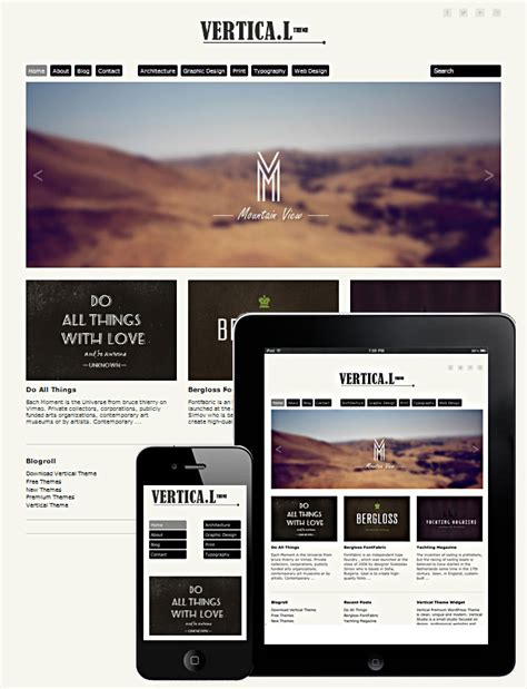 free wordpress themes quotes 10 minimalist wordpress themes 3 bonus themes only 27 quotes