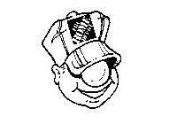home depot homer glen pin home depot homer mascot on