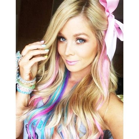 hairstyle ideas for raves quick hairstyles for rave hairstyles best ideas about rave
