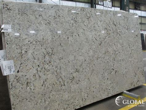 fiore bianco fiore bianco polished granite slab visit globalgranite