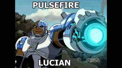 League Of Legends Meme - league of legends memes part10 youtube