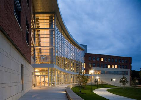 Mba Pennsylvania State by 50 Most Innovative Business Schools In America