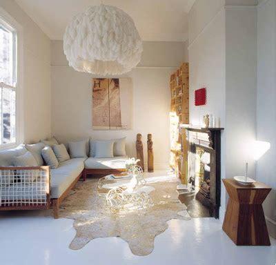 Interior Design South Africa by V I S U A L V A M P South Interior Design