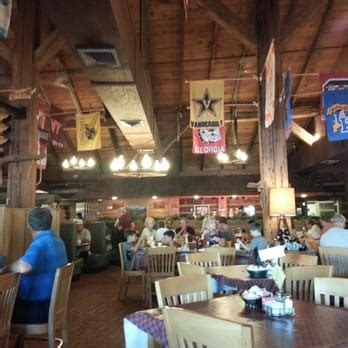 log cabin pancake house gatlinburg tn log cabin pancake house of gatlinburg gatlinburg tn yelp