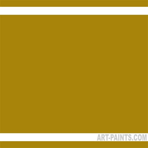 mustard color code mustard gold line spray paints g 1060 mustard paint