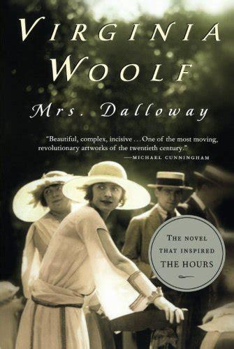 mrs dalloway the bookworm omaha events new books berkshire hathaway