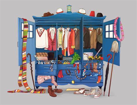 the doctor s wardrobe shirtigo