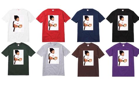 supreme t shirts for sale supreme tees for sale