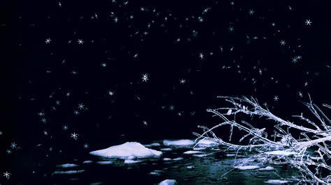 black snow snow black background wallpaper wallpaper wallpaperlepi