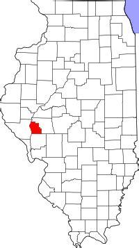 Iowa Birth Records Index County Il Birth Marriage Divorce Records