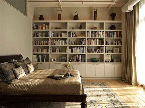bedroom shelving ideas bedroom shelving ideas best liver dreams