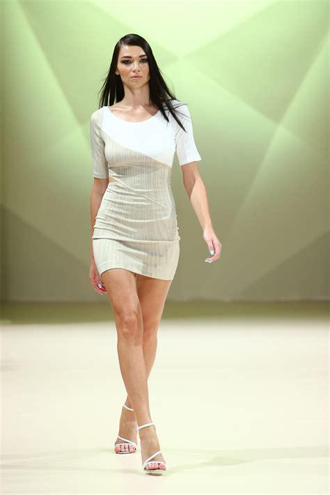 stylish jeans for girls designer women jeans model harstely free images girl woman female model spring