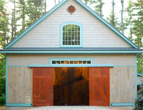 Exterior Barn Doors For House Exterior Sliding Barn Door Hardware Home Depot Robinson House Decor