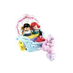 145083096x disney princess me reader electronic 3 year old bday gifts on pinterest disney princess toys