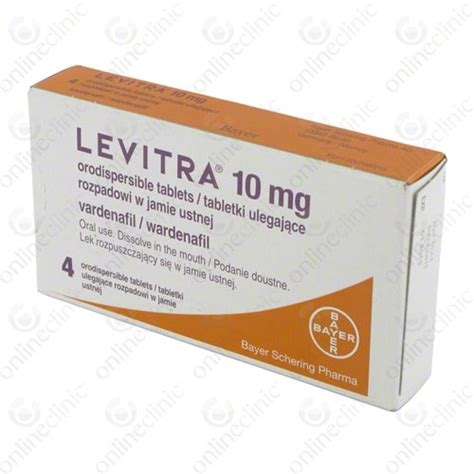 Harga Levitra 10 Mg levitra 10mg brand cialis canada