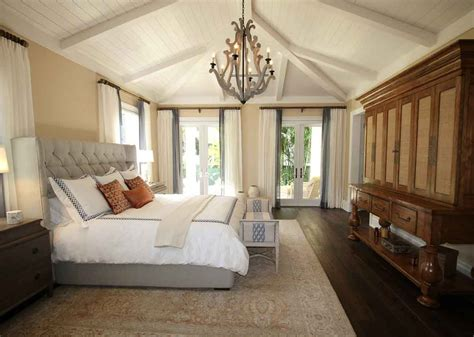 sophisticated bedroom ideas 10 stylish and sophisticated bedroom ideas for you
