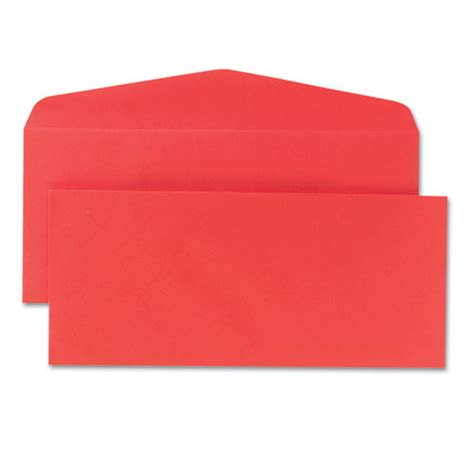 colored envelopes colored envelope 10 4 1 8 x 9 1 2 25 pack