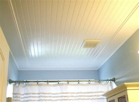 bathroom ceiling ideas modern interior diy ceiling ideas