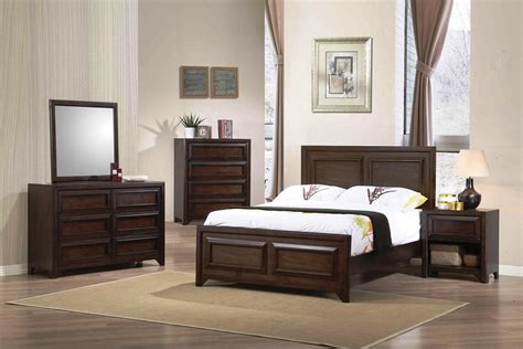 twin size bedroom furniture bedroom addison white set twin semi gloss sleigh like