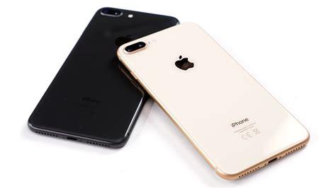 1 Iphone 8 Plus by распаковка Iphone 8 Plus развод на деньги