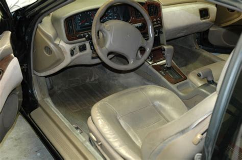 auto air conditioning repair 1994 subaru svx spare parts catalogs 1994 subaru svx with ecutune subiechips rebuilt jdm driveline ecu and tcu classic subaru svx