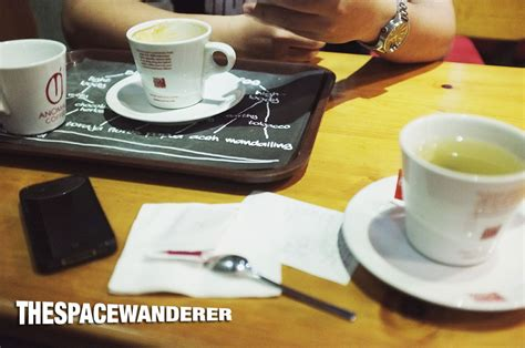 anomali coffee kemang the space wanderer