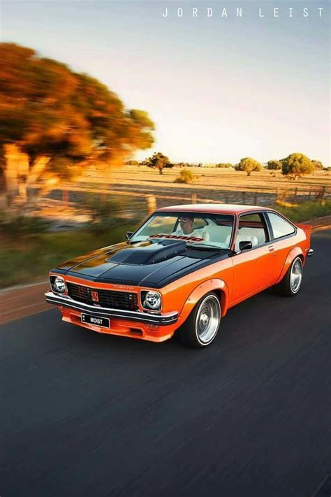 holden muscle car 456 best car torana images on pinterest holden torana