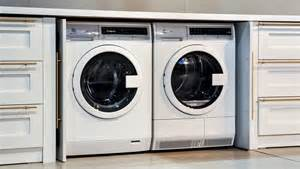 Clothes Washers And Dryers Reviews Electrolux Compact Washer And Ventless Dryer