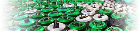 fluorescent l disposal waste management fluorescent l recycling waste management recycling