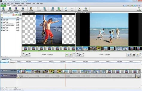best video editor windows top 12 best free video editing software 2018 updated
