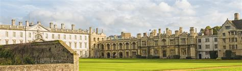 Should I Provide Additional Information For Cambridge Mba Application by Opportunities Of Cambridge Autos Post