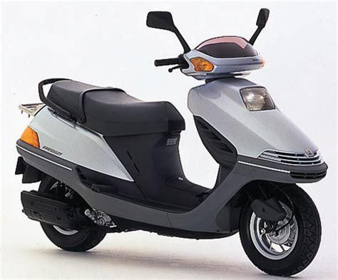 Motorrad Teile Custom by Scooter Moped Motorrad Custom Teile Und Zubeh 246 R Webike