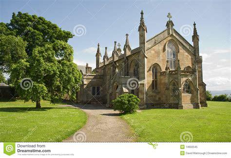 green lawn church of christ