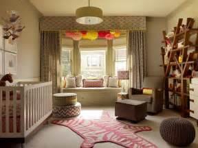 nursery ideas custom nursery art by kimberly modern baby girl nursery ideas
