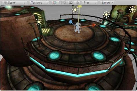unity tutorial lerpz unity урок по созданию игры платформера первые шаги