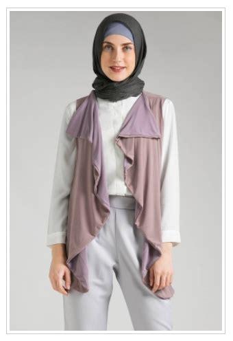 pakaian muslim modern contoh baju muslim terbaru foto contoh foto baju muslim modern terbaru 2016 trend pakaian