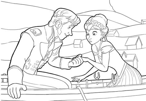 frozen coloring pages booklet frozen coloring page frozen coloring book