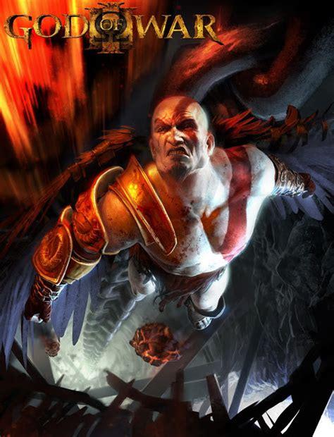 download god of war full version game for pc free god of war 3 download full version pc game highly
