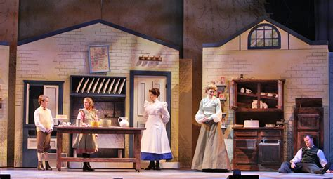 kitchen mary poppins mary poppins mary poppins disney s and cameron mackintosh s music