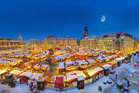 images of christmas markets in germany polar express across the best christmas markets of
