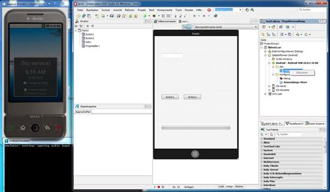 tutorial fastreport delphi xe5 install delphi xe5 android emulator not recognized stack