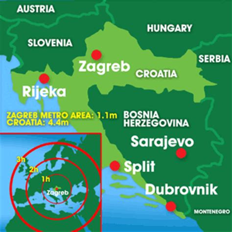 zagreb airport zag unserved routes   route shop