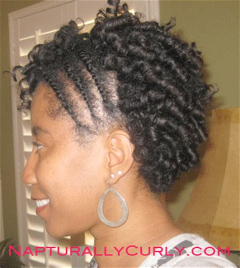 hair growth with set hairstyle protective hairstyles going natural transitioning to