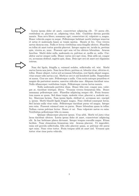 apa format indent paragraphs indentation indent paragraphs tex latex stack exchange