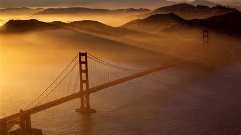 Hd Wallpaper California