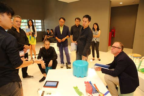 design competition singapore 2016 furniture design award 2016 call for submission
