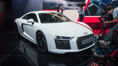 audi   rws pictures  wallpapers top speed
