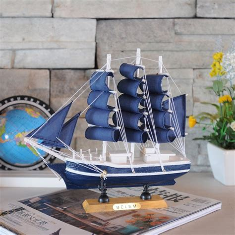 nautical home decor wholesale online buy wholesale nautical decor from china nautical